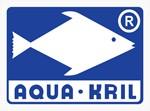 Aquakril Todo para tu Mascota