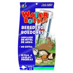 6175 BEBEDERO HAMST 1L (6)