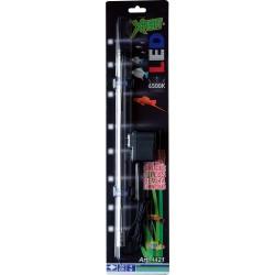 4421 LED XPERT 4W LAMP SUM 35 CM 6500K 8 WHITE (24)