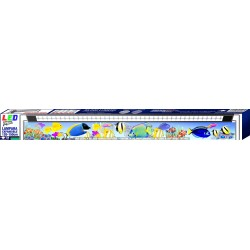 4442 LAMP LEDXPERT TRIPLE + BLUEMOON 120-150 CM 32W
