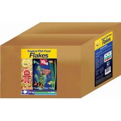 4001 JOY TIME BASIC FLAKES 10KG (2)