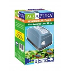 1592 AQAPURA AIR PUMP (60)