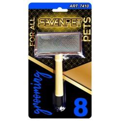 7410 SEVENPET CARDA CHICA (36-144)