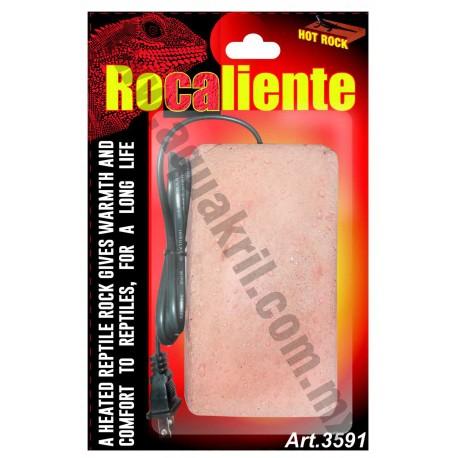ROCALIENTE PIEDRA ELECT P/REPT