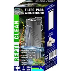 1070 REPTI CLEAN FILTRO TORTUGAS 180 L/H (24)