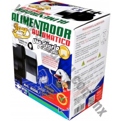 ALIMENTADOR AUTOMATICO 12.24 H (60)