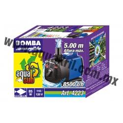 AQUASUB 8500L/H 5M 85W