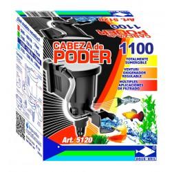 5120 CABEZA POD MAX130CM 1000LH(36)
