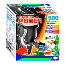 5125 CABEZA POD 1500L/H 1.8M (24)