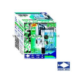 1124 FILTRO CASCATTA 250 20-60LTS (60)