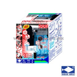 1125 FILTRO CASCATTA 500 60-120LTS (36)